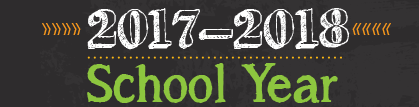 2017-04-06-SchoolYearCalendar