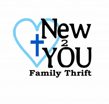 New 2 You Family Thrift