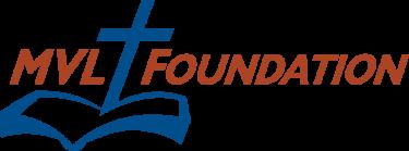 MVLHS Foundation logo