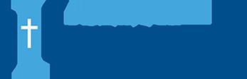 MVL building logo